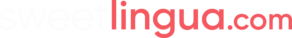 SWEETLINGUA.com
